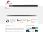 Realizzazione siti internet campobasso