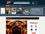 Развлекательный портал CN. ru