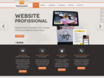 Home - Mediaweb Creations - Web Design, Web Development   Websites, Lojas online, Publicidade ce