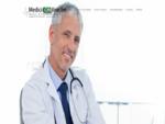 Afspraken systeem | Agenda beheer dokters, afspraken dokter, medici, paramedici, dokters online