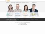 Medici specialisti - Torino - Dr. ssa Elia Piera Studio Medico Chirurgico