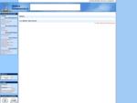 Il portale del Medico del Lavoro Competente - MedicoCompetente. it
