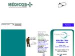 Bem Vindo a Medicoscentro Todas as especialidades médicas. Os melhores especialistas médicos ...