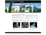 Jammerbugt Kulturcenter koncert, teater, kultur i Nordjylland - Erhvervslejemål og konferencer i -