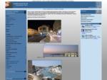 Fotos von Mallorca, Menorca, Samos, Teneriffa, Algarve und Madeira