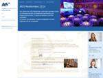 ASS ARD Medienlese 2014