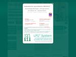 Mediest ambulatorio specialistico chirurgia plastica e dermatologia - home