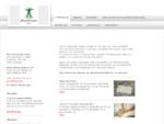 Startseite - Physiotherapie Statz