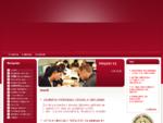 Škola stranih jezika - Mediter - Kamp u Engleskoj