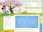 Škola meditace a relaxace v Ostravě