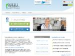 MediVendo.de - Der Marktplatz für Mediziner