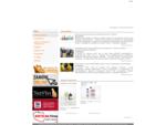 MEDIVET - Produkty weterynaryjne, veterinary products Poland