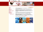 MedLegal Ιατρονομικές Υπηρεσίες Ιατρικό Δίκαιο Ιατρική Δικαιοσύνη Αρχές, Θεσμός, Κανόνες ..