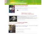 Médiathèque d'ORLY Portail de recherche Documentaire OPSYS ALOES