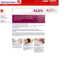 MedvešekPušnik - borzno posredovanje, vzajemni skladi, naložbena zavarovanja, finančno svetovanj