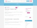 Meetik. it - Siti di incontri online chat e incontri per single con iscrizione gratuita