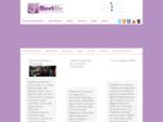 HOME | Sistema gestione eventi | congressi | meeting | Meetme