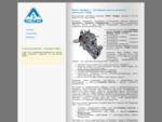 ТНВД Mefin (мефин) (Румыния) - Топливный насос высокого давления. Продажа, ремонт ТНВД, топливног