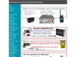 www. mega-com. nl uw communicatie specialist
