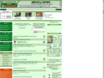 Mega§News > Settimanale di fantacalcio e varia umanità