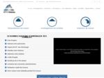 Amenagement combles et rehaussement de comble par Méga Combles - Combles 78, 77, 91, 92, 94