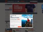 Salomon sklep firmowy - buty, odzież, narty biegowe - Megaoutdoor. pl