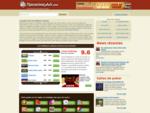 Appréciez les Jeux de Casino sur Internet avec Tous les Outils sur les Tactiques et les Ruses
