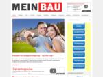 Onlinemagazin für bauen, wohnen, Architektur