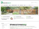 Online Shop Spielgeräte, Garnituren, Holzzäune, Carports, Pergola
