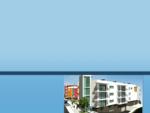 Meiribal - Construção Civil e Obras Públicas