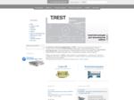 Мебельные комплектующие фурнитура опоры механизмы трансформации дивана реклайнеры - T. REST