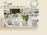 Meisterflorist Christian Platzner | Eventfloristik | Hochzeitfloristik | Geschäftsgestaltung |