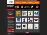 Tarvikud ja tööriistad ehitustöödeks otse internetist « Meistrimees