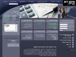 בורסה, מניות, מסחר בבורסה לניירות ערך, מסחר עצמאי | מיטב דש טרייד
