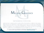 Melano Graphics Effective Graphic Design, Web Design, SEO and Corporate Identity