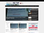 Melendugno. net | NewsDintorni