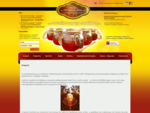 Μέλι, Βασιλικός πολτός, Γύρη, Μελισσοκομικά προϊόντα , Μελισσόκηπος