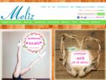 Παιδικά Ρούχα Online, Παιδικές Φόρμες, Παιδικά Φορέματα, Βρεφικά Ρούχα Πολλά Άλλα - Meliz. gr