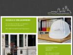 Das Architektur- und Ingenieurbüro Melka - Home