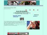 Restaurant og kro i Ebeltoft, Østjylland - Mellem Jyder