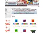 Hermanos Teruel Tienda Online Menaje y hosteleria Granada | Utensilios de restaurante - Todo en men