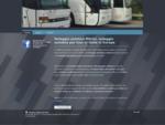 Home - Noleggio autobus Rimini, noleggio autobus per tour in Italia ed Europa | Mendola Bus