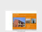 Imprese Edili - Padova - Mengato Gruppo Edile