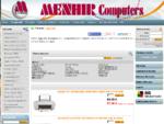 Vendita on line di materiale informatico, Batterie notebook, AVG, a prezzi competitivi