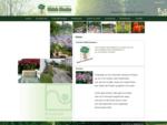 Ulrich Menke Garten und Landschaftsbau
