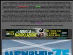 Menphis75. com - UFO - ALIENI - MISTERI - SIGNORAGGIO - MICROCHIP - SCIE CHIMICHE - PROFEZIE MAYA ...