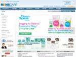 MensCare. dk - Køb billig voks, kondomer, ansigtscremer, barberblade, hårfjerning, produkter mo