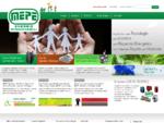 MEPE Energie Rinnovabili