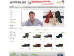 mephisto a roma | mephisto shop by Capodarte, vendita calzature mephisto a roma