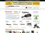 MercatinoMusicale. com | Strumenti musicali nuovi e usati